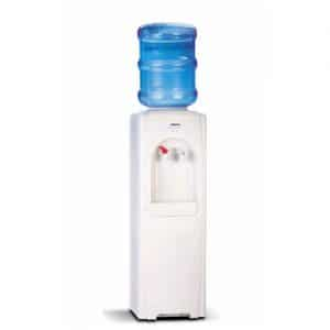 B5C Water Cooler with Pure Cool filter and bottle-0