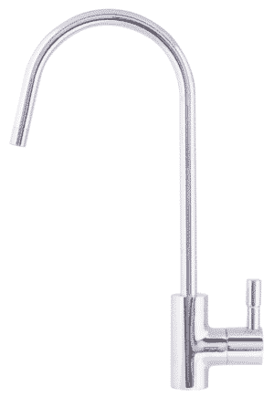 80012 - Vogue - Chrome Ceramic Disk Tap